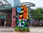 新加坡留学,世纪桥出国留学咨询,国外留学