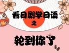 北京高考日语培训,日语N3考前培训班多少钱?