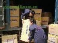 上海南汇惠南公兴搬场公司专业搬钢琴家具拆装