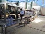 青海省优秀的饮料生产线