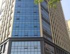 出租渭滨-东高新190平米写字楼8600元/月