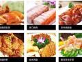 广荟精品港吧茶餐厅加盟 口碑营销实至名归