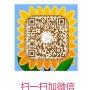 杭州哺乳管家专业催乳 专业解决奶少 肿块 乳腺炎