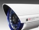 水城路安装监控摄像头远程监控停车场系统维修上门服务