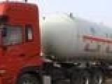 专业【液氨】供应99.98%--送货上门 化工液氨 液氨氨气