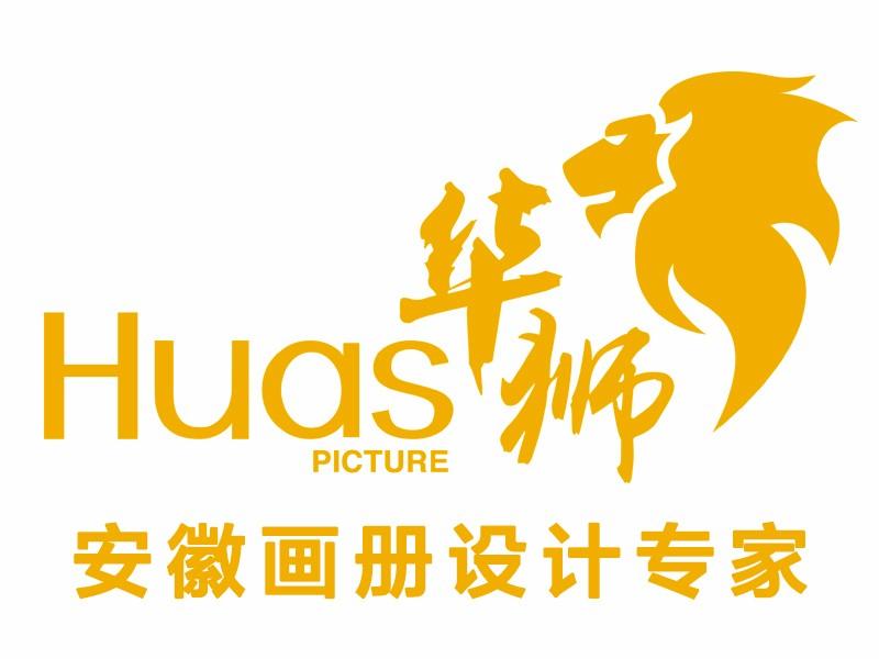 企业画册设计 视频宣传片制作 1000+案例-安徽华狮