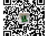 广州包包批发LV包包香奈儿包包工厂货源招代理包包货源