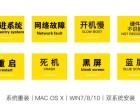 北京专业数据恢复,误删除格式化硬盘不读盘开盘数据恢复上万次成