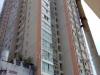 南阳房产3室2厅-72万元