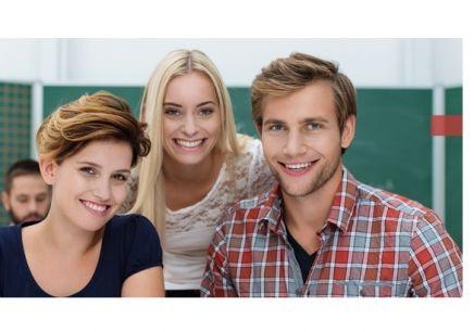 成都專業英語培訓,成人口語,英語高級口語培訓學校