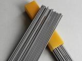D656高铬铸铁合金耐磨堆焊电焊条