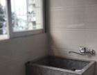 东街东门公交站 新装3房 干净舒适 设备齐全 租2500元