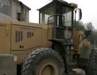 二手50装载机原装二手龙工855装载机铲车低价现场试车