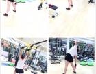 福州URDOU跃动365智能健身中心 较专业的健身