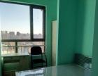 维多利海亮大床单间公寓900拎包入住