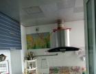 精品单间 农业路 国贸360 省会中心 超大空间给你租房享受