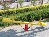 光明区活动中心健身路径器材公园广场双人漫步机多种款式一件代发