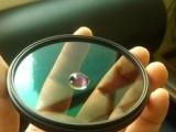 摄影器材UV镜偏振镜批发、 MCUV厂家