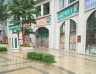 五象新区小区口商铺 首开价格1500025000