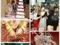 唯美婚礼跟拍(摄像+拍照)尚影视觉工作室