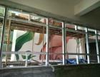 辽源墙面彩色画画设计公司