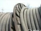 营口 鞍山电缆线 电缆盘回收