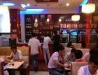 丰县 丰县华帝秀街东头 酒楼餐饮 商业街卖场