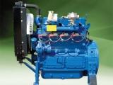 潍坊众柴R4108ZP柴油机带离合器水泥罐车专用哪家好