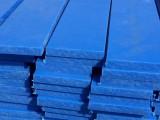 供应高密度聚乙烯板 hdpe加工