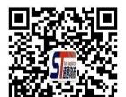 速通物流泾县分公司承接泾县发全国货物