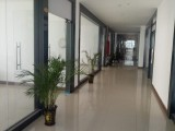 南沙区一对一办公场地注册地址出租,正规写字楼安全真实