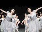 新疆库尔勒华翎舞蹈培训中心