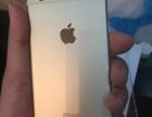 苹果6港版64G全网通
