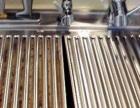 莆田专业油烟机清洗