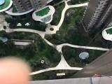 上海嘉定区吊装大理石松江家具沙发床垫吊装上楼