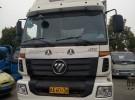 求购 货车 其他品牌5年0万公里10万