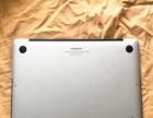 转苹果笔记本电脑 型号MacBook Pro 13