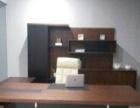 专业安装办公家具和民用家具