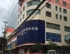 修文扎佐商业街一楼商铺 448平米