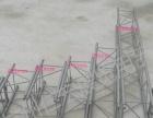 圆管桁架折叠款厂家直销质量有保证