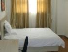 宾馆单间出租 电脑无线网24小时热水 每天13元