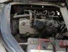 二手车 东风小康K17 1.05MT创业先锋版代过户.有质保.车