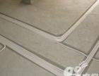 雨花亭电路短路检查维修安装水电灯具安装维修
