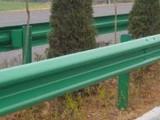 黔西南道路护栏板厂家,直销公路防撞护栏板低价位高质量