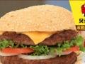 沈阳奶茶汉堡店加盟快餐汉堡店加盟