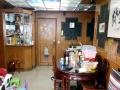 岱山半岛城市花园 1室1厅 70平米 简单装修 押一付三
