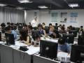 哪里有深圳积分入户加分紧缺工种培训班考证快速