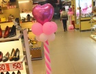 重庆哪里有生日过节庆典宝宝宴布置策划的