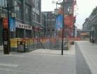 高铁站正对面转角门市 311平米