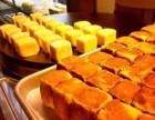 北京栗记仙豆糕加盟费贵吗 栗记麦香坊仙豆糕加盟利润有多少